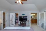 12805 Rain Shadow Road - Photo 26