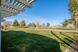 12805 Rain Shadow Road - Photo 40