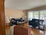 8525 Gainford Street - Photo 14