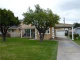 12640 Glynn Avenue - Photo 1