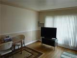 12640 Glynn Avenue - Photo 20