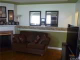 12640 Glynn Avenue - Photo 3