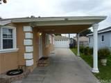 12640 Glynn Avenue - Photo 26
