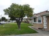 12640 Glynn Avenue - Photo 32
