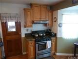 12640 Glynn Avenue - Photo 9