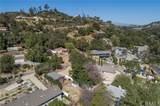 16972 Hillside Drive - Photo 8