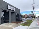 7828 Rosemead Boulevard - Photo 1