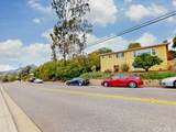 385 Chaplin Lane - Photo 6