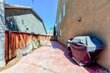 25111 Cliffrose Street - Photo 63