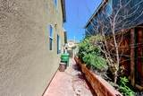 25111 Cliffrose Street - Photo 67