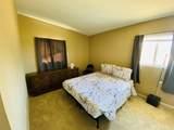 74745 Alta Loma Drive - Photo 13