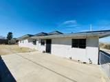 74745 Alta Loma Drive - Photo 25