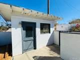 74745 Alta Loma Drive - Photo 27