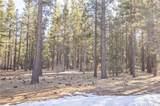 1005 Wilderness Drive - Photo 10