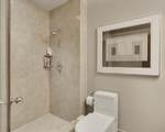 74370 Peppergrass Street - Photo 28