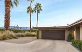 74370 Peppergrass Street - Photo 47