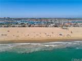 1516 Oceanfront - Photo 22