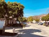 107 Peppertree Lane - Photo 24