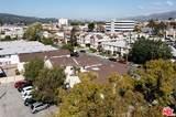 1203 Mariposa Street - Photo 16