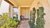 20274 Kayne Street - Photo 3