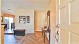 20274 Kayne Street - Photo 4