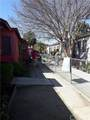 8821 Hoover - Photo 1