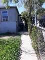 8821 Hoover - Photo 2