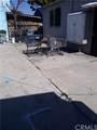 8821 Hoover - Photo 8