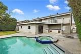 386 Monterey Road - Photo 33