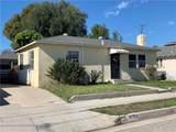 11703 Cedar Avenue - Photo 1