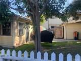 11703 Cedar Avenue - Photo 2