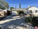 25860 Miramonte Street - Photo 2