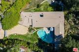 2940 Mandeville Canyon Road - Photo 1