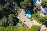 2940 Mandeville Canyon Road - Photo 2