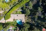 2940 Mandeville Canyon Road - Photo 3
