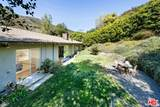 2940 Mandeville Canyon Road - Photo 39