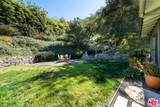 2940 Mandeville Canyon Road - Photo 42