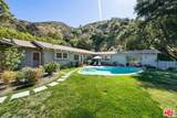 2940 Mandeville Canyon Road - Photo 47