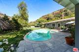 2940 Mandeville Canyon Road - Photo 49