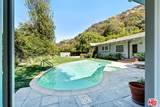 2940 Mandeville Canyon Road - Photo 9