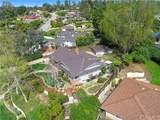 9626 La Alba Drive - Photo 30