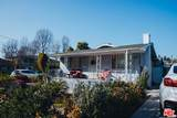 719 Maple Street - Photo 1