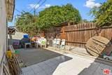 4055 Sequoia Street - Photo 18