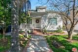 4055 Sequoia Street - Photo 23