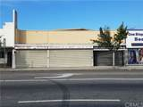 8905 Western Avenue - Photo 1