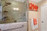 2280 Gondar Avenue - Photo 9