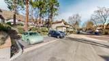 3063 Hillcrest Drive - Photo 27
