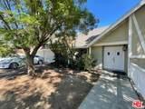 38680 Mesa Road - Photo 29