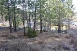 5236 Desert View Drive - Photo 2
