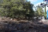 5236 Desert View Drive - Photo 11